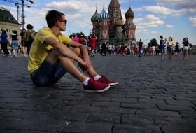 Vladislav , 24 - Just Me
