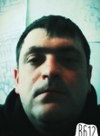 Sergіy, 32, Lutsk