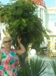 Valentina, 67  , Saratov