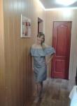 Viktoriya, 37  , Artemivsk (Donetsk)