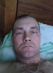 Sergey, 44  , Kaliningrad