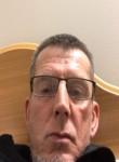 Joey , 60  , Melbourne