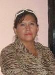 Jacinta, 65  , Dakar
