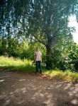 Ilya, 35, Ivanovo