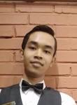Htet Wai Yan, 19  , Nay Pyi Taw