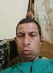 The fbbb, 39  , Amman