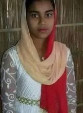 Sushil, 18, India, New Delhi