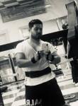 nawar sabah, 27  , Al Mawsil al Jadidah