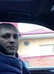 AxxxR, 40  , Adygeysk