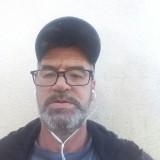 Nasser , 51  , Azazga