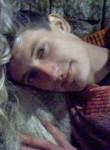 ALEX, 34, Kazan