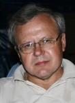 Anatoliy, 60  , Novosibirsk