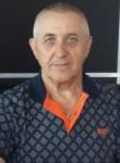 Aleksandr, 65  , Salavat