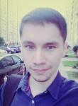 ilyasov94