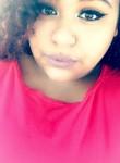 Nashay, 22  , Hayward