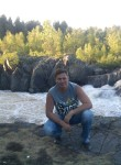 Oleg, 43  , Syktyvkar
