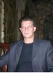 Sergey, 56, Ryazan