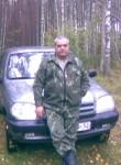 aleksandrpold186