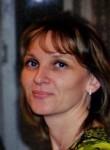 natalya, 45  , Mogocha