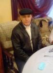 savva, 56  , Babayurt