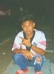 Paul, 21  , Jakarta