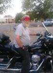 Jim Moore, 61, Phoenix