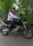 evgeniy, 31  , Angarsk