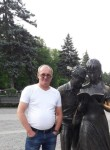 Viktor, 60  , Mogocha