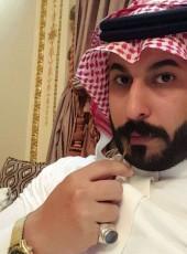 Azoooooz, 53, Saudi Arabia, Jeddah