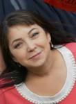 Маргарита , 43 года, Кемерово