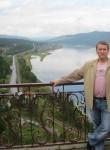 Vladimir, 46  , Ust-Kut