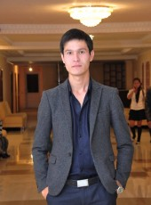 adi, 29, Kyrgyzstan, Bishkek