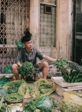 Minh, 19, Vietnam, Haiphong