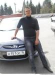 Sergey, 41  , Mayskiy