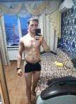 Viktor, 25  , Dalnerechensk