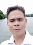 Le hiep, 51  , Hanoi