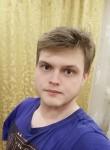 Vadim, 27  , Kaluga