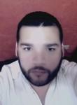 Luis, 39  , Agua Prieta
