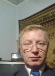 Nikolay, 54  , Bar