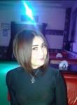 Raushan, 34  , Kostanay