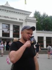Vyacheslav, 42, Ukraine, Vinnytsya