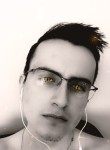 Jon, 19, Rochester (State of New York)