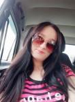 Anastasiya, 22  , Ust-Ordynskiy