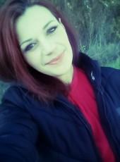 Viktoria, 25, Ukraine, Lviv