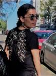 Tina, 33  , Bucharest