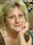 Ona, 54  , Hackensack