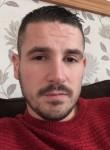 Shaun, 29  , Corby