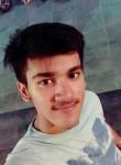 Rahul, 19  , Surat
