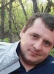 Aleksandr, 31, Saratov