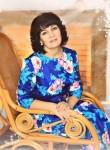 Nadezhda, 51  , Pantelimon